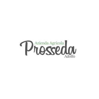 prosseda
